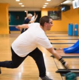 Bowlingban is megvolt az utolsó felkészülési verseny.