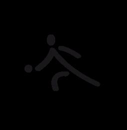 Regionális csapat bocsa verseny, Füzesabony – 2019.10.26.