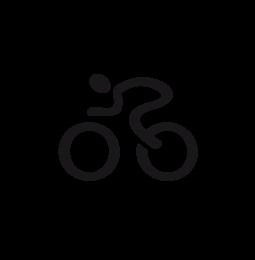 Kerékpár verseny – 2021.05.01-10.31