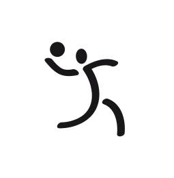 Regionális egyesített kézilabda torna, Martonvásár – 2019.12.21