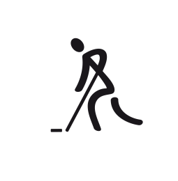 Regionális padlóhoki torna, Ajka – 2019.10.10