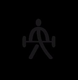 Országos egyéni online erőemelő verseny – 2021.02.20-02.28.