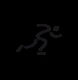 Országos gyorskorcsolya verseny, Budapest – 2020.02.13.