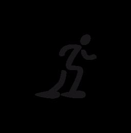 Országos válogató hófutó verseny – Kőszeg, 2021.03.06