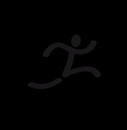 Országos atlétika verseny, Budapest