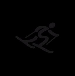 Alpesi sí edzőtábor, Dad – 2021.02.08-11.