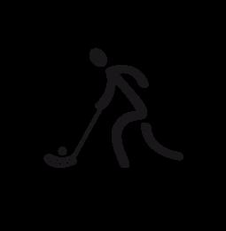 Felhívás kreditpontos floorball továbbképzésre