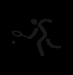 Országos egyéni és páros tenisz bajnokság, Budapest – 2020.03.05.