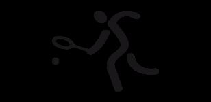 EUNICE 100 – tennis webinar