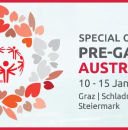 A gyorskorcsolyázók és a műkorcsolyázók az ausztriai  tesztjátékokkal kezdik az évet!