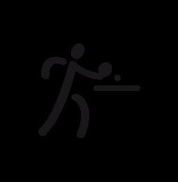 Online asztalitenisz ügyességi verseny – 2020.11.06-12.13