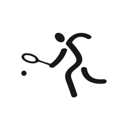 Országos tenisz torna, Budapest – 2019.02.11.
