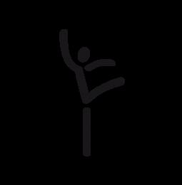 Országos Online torna verseny – 2020.11.12-20.