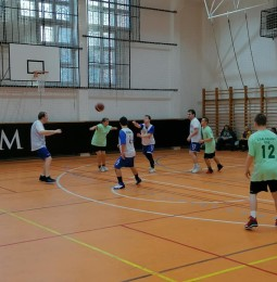 MKOSZ – MSOSZ országos kiemelt kosárlabda bajnokság