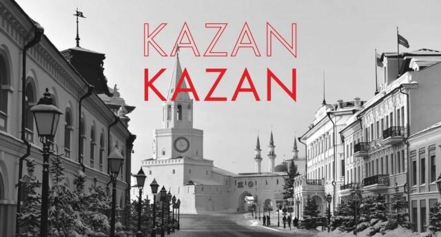 #SOKAZAN2022