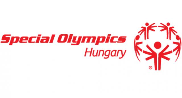 Nemzeti Játékok versenykiírás