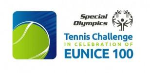 A nyár végén folytatódik a nemzetközi tenisz kihívás